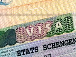 Получить шенгенскую визу в России будет проще