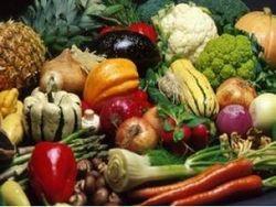 В Таджикистане планируют увеличить объем переработки овощей