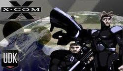 X-COM: Enemy Unknow – ремейк лучшей стратегии прошлых лет