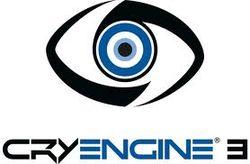 Crytek представит свою новую разработку
