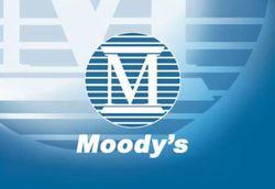Чем грозит Греции падение в рейтинге Moody's?