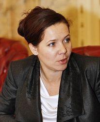 Кто будет координировать подготовку к выборам в Москве?
