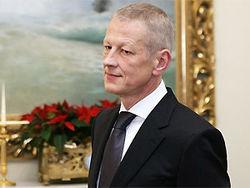 Еще один коррупционный скандал в Литве. Правительство под угрозой?