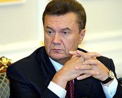 Без должностей остались ряд заместителей министров в Украине