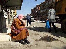 Каков реальный уровень бедности в Азербайджане?