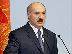 Washington Post: почему Лукашенко обозвал Саакашвили?