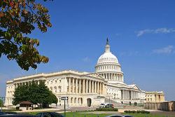 Каковы перспективы восстановления кредитного рейтинга США?