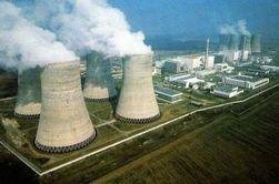 Будут ли в Казахстане работать АЭС?