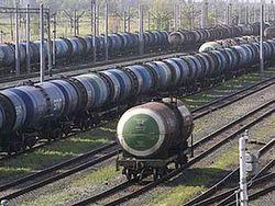 Какие последствия будет иметь продление ограничения экспорта российских нефтепродуктов?