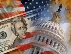 Проблемы США не отразятся на мировой экономике?