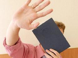 В Азербайджане внедрят систему подтверждения подлинности дипломов