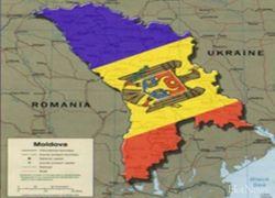 Молдова провела очередной раунд переговоров «об ассоциации»