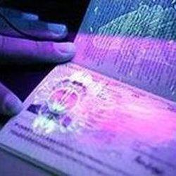 Как в Молдове намерены «обогатить» биометрические паспорта?
