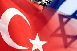 Чем грозит Израилю военный альянс Турции и Египта?