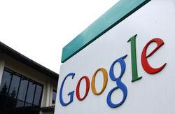 Google потратит 100 миллионов долларов для создания 20 каналов на YouTube
