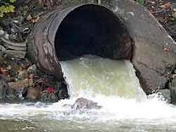 В Мариуполе установили источник вспышки холеры