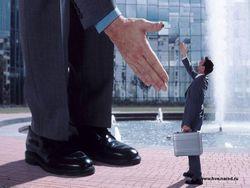 Собирается ли малый бизнес «сбежать» за кордон?