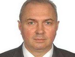 Из-за чего умер украинский посол в Пакистане?