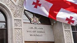 Согласится ли Грузия на вступление России в ВТО?