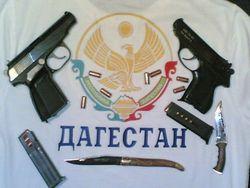 В Дагестане силовики прочесывают местность в целях ликвидации боевиков