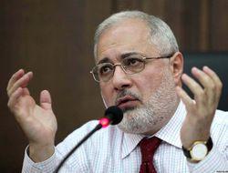 Оппозиция: «Армения может потерять независимость»
