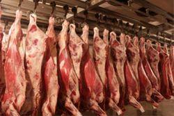 Кто стоит за ценовым ажиотажем на грузинском рынке мяса?