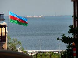 Что обсуждали азербайджанские и немецкие энергетики?