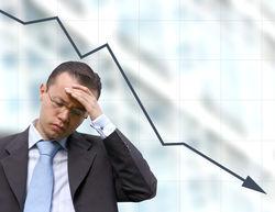 Правительство Молдовы взяло управление над банком-банкротом