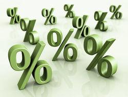 Как в Литве ужесточится порядок кредитования?