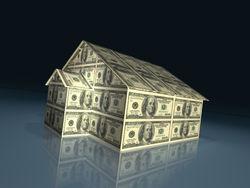 Почему ипотека в России всё еще остается недоступной?
