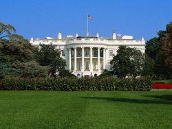 Что смогут сделать политики США для восстановления экономики?