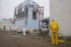 Какое количество воды удалось очистить на «Фукусиме-1»?