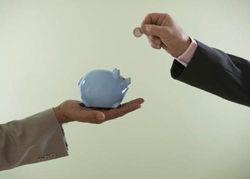 РБ перечислила РФ 1,3 млрд. долл. за экспорт нефтепродуктов