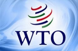 Какова цель открытия информцентра ВТО в Баку?