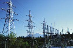 Каков объем инвестпрограммы армянского оператора электросетей?