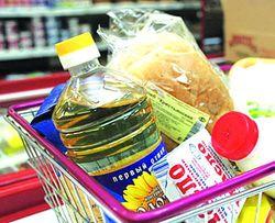 Самые дешевые продукты подорожали?