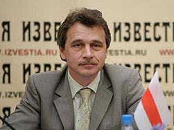 Кого из белорусских оппозиционеров выпустили на свободу?