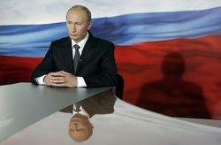 Путин ответит на вопросы депутатов