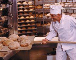 Дефицит хлеба на Луганщине. Цены полезли вверх