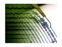 В Японии может быть еще одно землетрясение магнитудой до 8,5 баллов