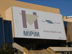 Кто представит Москву на выставке MIPIM-2011?