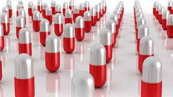 В Узбекистане начало работу новое фармацевтическое СП