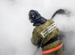 В чем причина пожара в Волгограде, унесшем жизни трех человек?