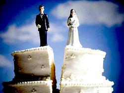 В Казахстане могут устроить торжественный… развод