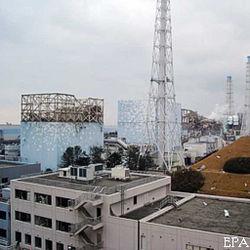 Каких результатов достигла Tokyo Electric Power на Фукусиме-1?