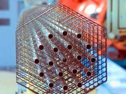 Инвесторам: правительство Казахстана одобрило сделку между Атомредметзолота и Uranium 1