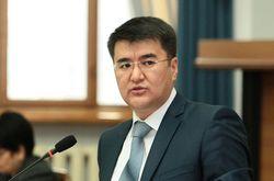 Сколько «национальных проектов» намерены реализовать власти Кыргызстана?