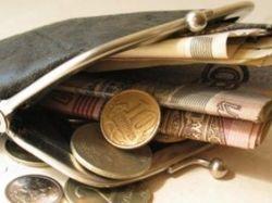 Курс рубля: оправдает ли инфляция доверие в 2011?