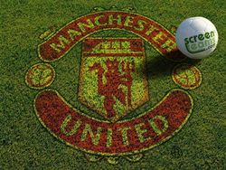 «Манчестер Юнайтед» победил «Челси»