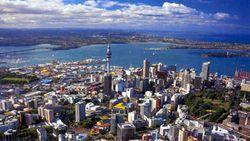 На сколько подорожала недвижимость в Новой Зеландии?